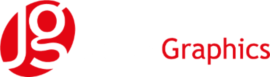 Jamesgraphics Creative Services